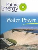 Cover of: Water power