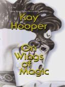 Cover of: On Wings of Magic