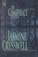 Cover of: The conspiracy