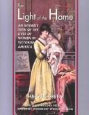 Cover of: The light of the home