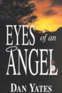 Cover of: Eyes of an angel
