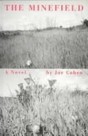 Cover of: The minefield | Joe Cohen