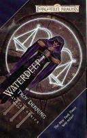 Cover of: Waterdeep