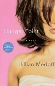 Cover of: Hunger Point