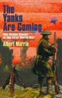 Cover of: The Yanks are Coming