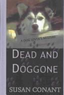 Cover of: Dead and doggone