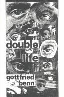 Cover of: Double life