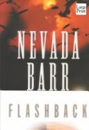 Flashback by Nevada Barr