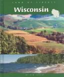 Cover of: Wisconsin | Kim Covert
