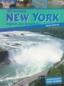 Cover of: All around New York: regions and resources