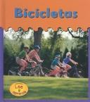 Cover of: Bicycles