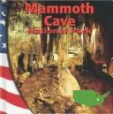 Cover of: Mammoth Cave National Park