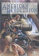 Cover of: Tales of the American Revolution