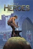 Cover of: Tales of heroes
