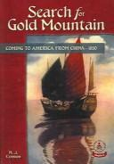 Cover of: Search for Gold Mountain