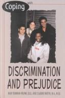 Cover of: Coping with discrimination and prejudice | Mary Bowman-Kruhm
