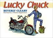 Cover of: Lucky Chuck