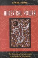 Cover of: Ancestral power