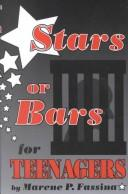 Cover of: Stars or bars for teenagers | Marene P. Fassina