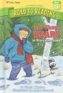 Cover of: Are there bears in Starvation Lake?