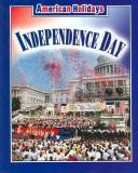 Cover of: Independence Day | Jill Foran