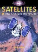 Cover of: Satellites