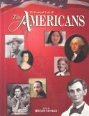 Cover of: The Americans |