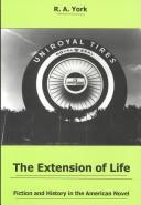 Cover of: The extension of life