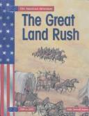 Cover of: The great land rush