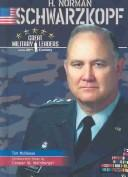 Cover of: H. Norman Schwarzkopf