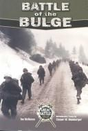 Cover of: Battle of the Bulge