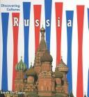 Cover of: Russia