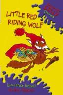 Cover of: Little Red Riding Wolf
