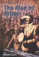 Cover of: The rise of Hitler