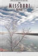 Cover of: The Missouri River