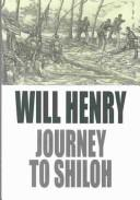 Cover of: Journey to Shiloh