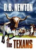 Cover of: The Texans