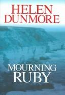 Cover of: Mourning Ruby