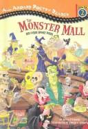 Cover of: Monster Mall and other spooky poems | Steinberg, David