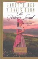 Cover of: The beloved land