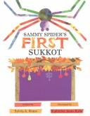 Cover of: Sammy Spider's first Sukkot
