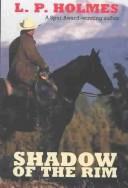 Cover of: Shadow of the rim