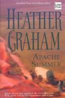 Cover of: Apache Summer