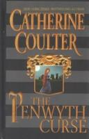 Cover of: The Penwyth Curse