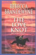 Cover of: The love knot