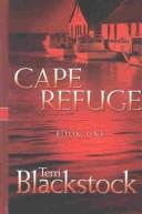 Cover of: Cape Refuge