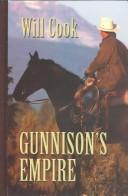 Cover of: Gunnison's empire