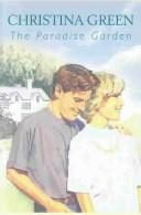Cover of: The paradise garden
