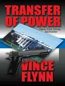 Cover of: Transfer of power