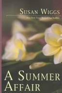 A Summer Affair by Susan Wiggs